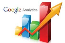 Google-Analytics-dobavq-mobilni-metriki-i-oshte-neshto