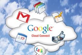 Нови слухове за предстоящото пускане на Google Drive