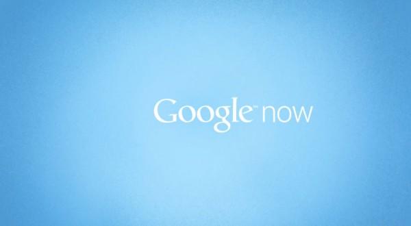 Ново за потребителите на Chrome – Google Voice Search