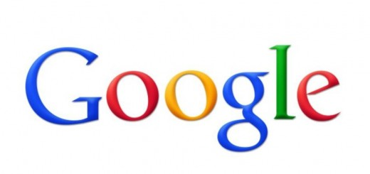 """Google ни пита кои """"малки"""" сайтове си заслужават"""