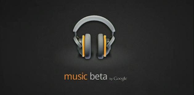 Google пусна конкурентна на Apple музикална услуга