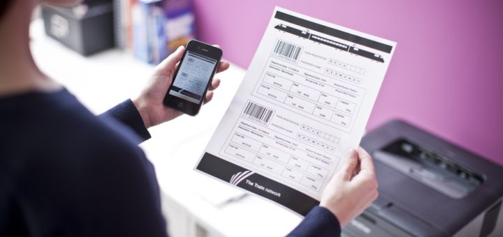 Над 1 милиард страници са отпечатани през приложението Brother iPrint&Scan от пускането му през 2011 г.