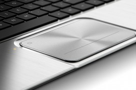HP_ENVY_TouchSmart_Ultrabook_4__touchpad_detail