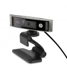 HP_Webcam_HD_4310