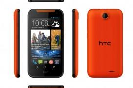 HTC Desire 310_1
