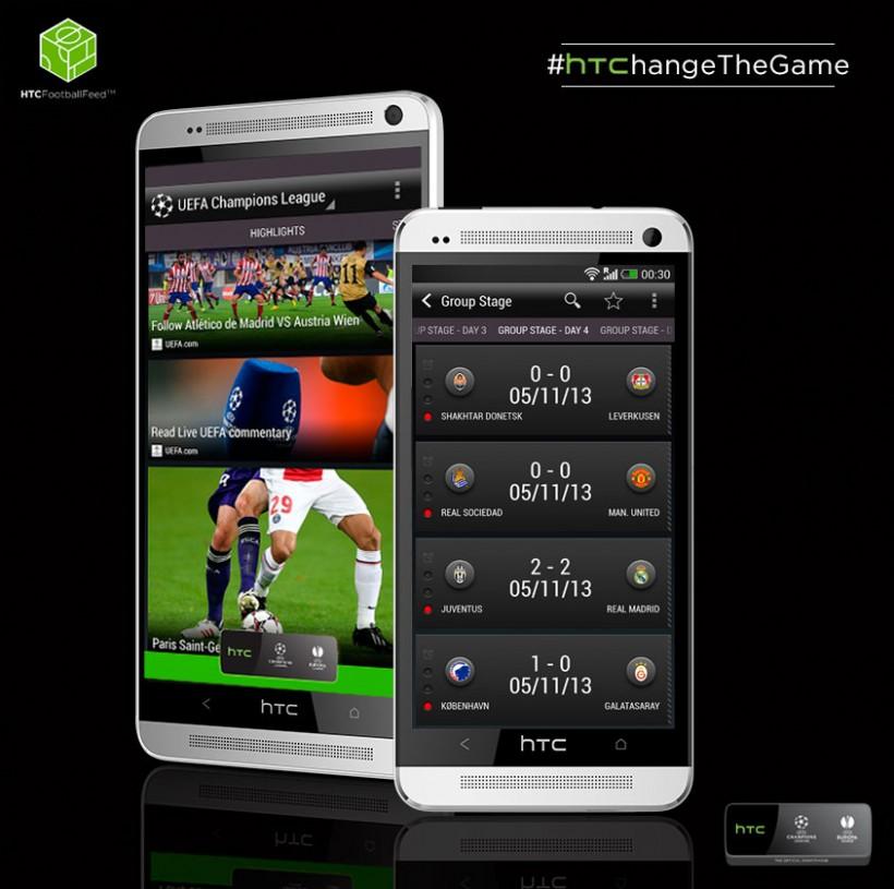 HTC-Family-V3 (1)
