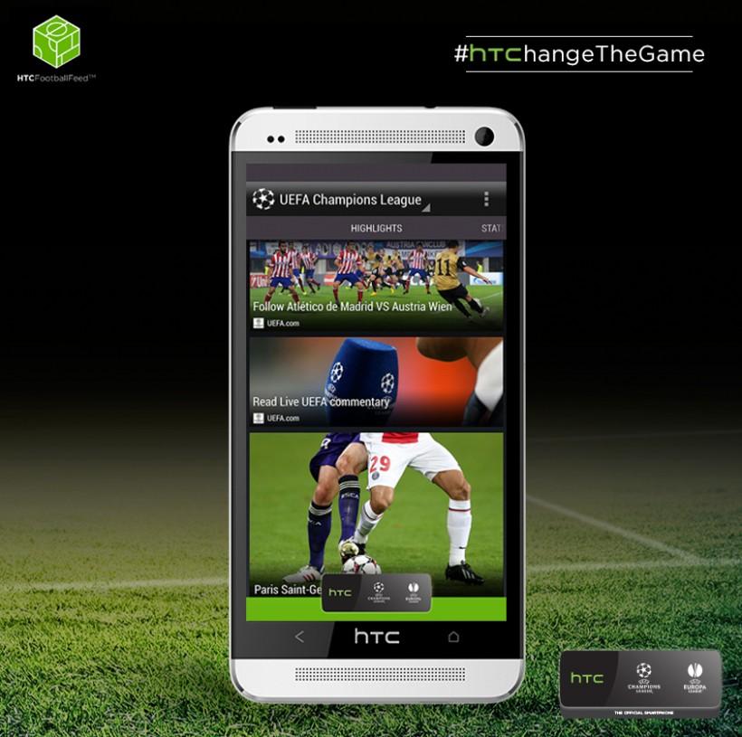 HTC-ONE_UEFA-APP-V3