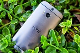 HTC обяви резултати за третото тримесечие на 2014 г.