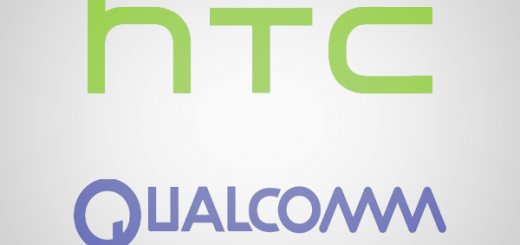 HTC-Qualcomm-production-NOT-affected-by-the-Japanese-earthquake
