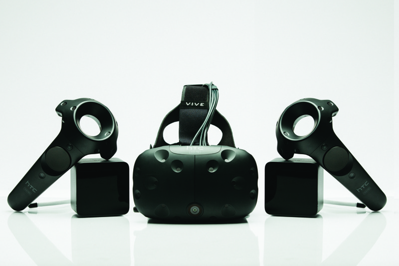 HTC-Vive-Pre-rcm800x0