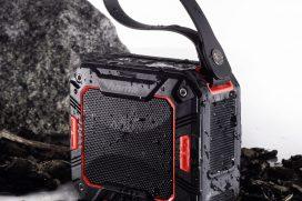 CAT S41 и S60 в комплект с Bluetooth колонка HAMA само във VIVACOM