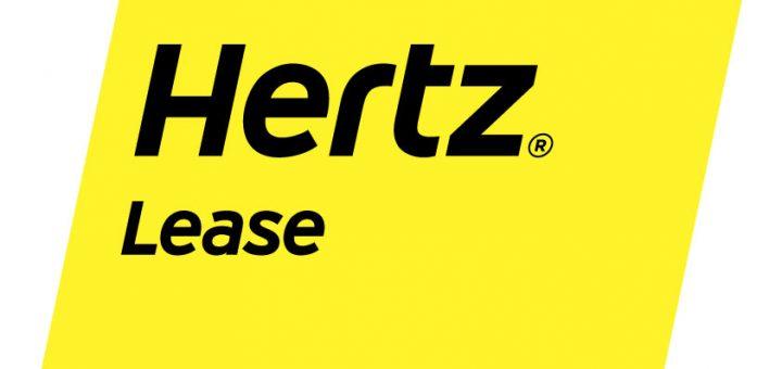 Hertz Leasе и Alphabet обединяват сили за българския пазар на лизингови автомобили