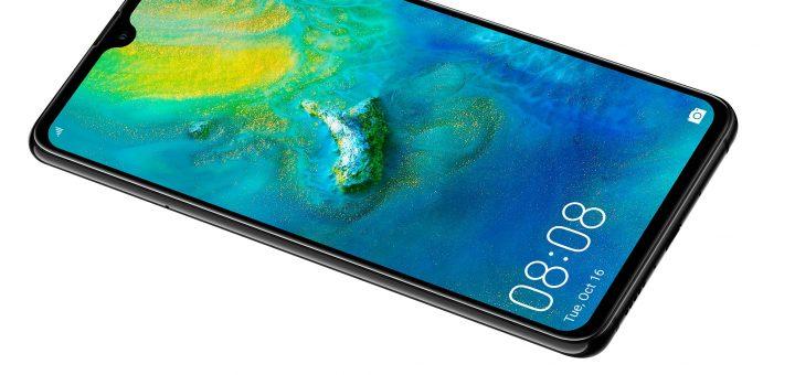 Huawei с ексклузивни оферти в новия онлайн магазин на Теленор