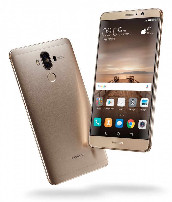 huawei-mate-9_champagne-gold-front-back