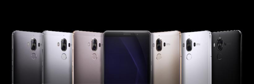 Leica в смартфоните Huawei – магията зад камерата с двойна леща