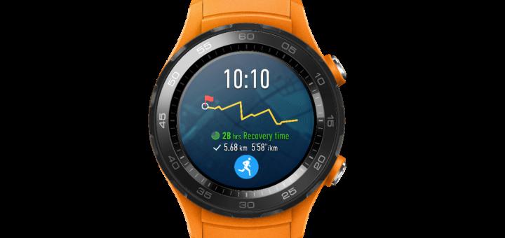 Huawei Watch 2 (2)