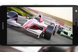 От днес Мтел предлага на клиентите си стилният Huawei Y5 II, който може да бъде закупен на цена само от 1 лев с абонаментен план Мтел Безкрай 3XL.