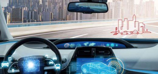 10 прогнози за най-важните технологични тенденции до 2025 година