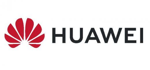 Huawei заема 61-во място в тазгодишната класация на Fortune