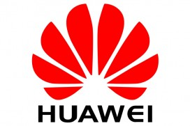 """Huawei e първата китайска компания, която влезе в престижната топ 100 класация на Interbrand за """"Най-добрите световни марки"""""""