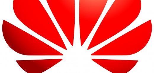 Huawei – технологичната компания на 21 век