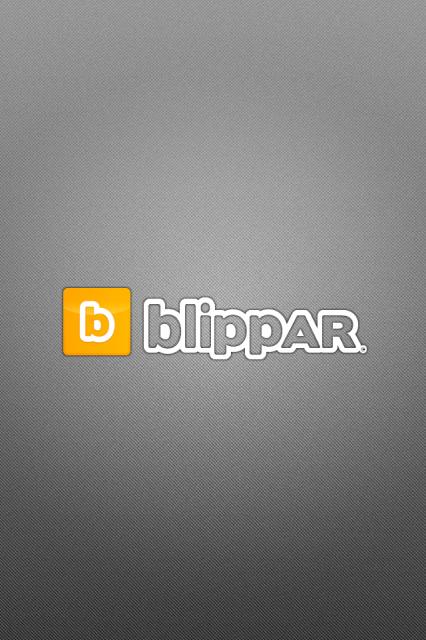 С Blippar в рекламно приключение