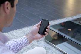 С iOS 8 може би ще управляваме и домовете си