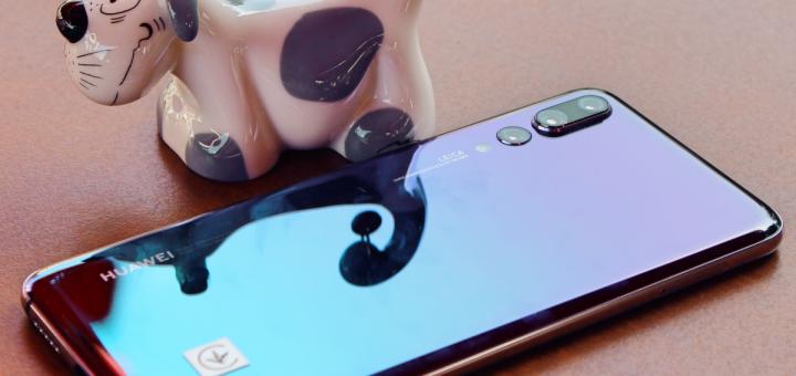 Според Gartner, Huawei изпреварва Apple и по продажби на смартфони към крайни потребители в Q2/2018