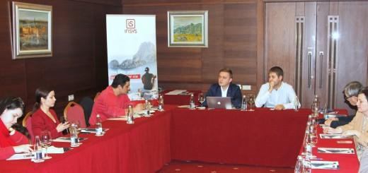 Интернет порталът ITO.bg осигурява дистанционна работа за германски компании на български младежи