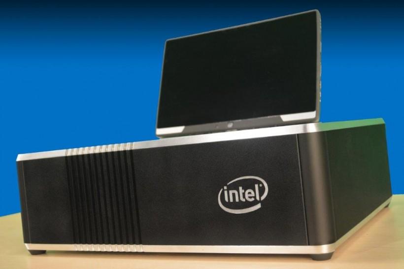 Intel_5G_Platform_2