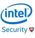 Intel_Security_rgb_sm