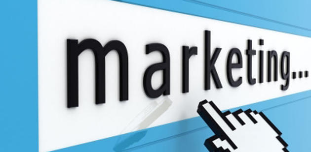 Как се прави добър маркетинг и от какво има нужда той
