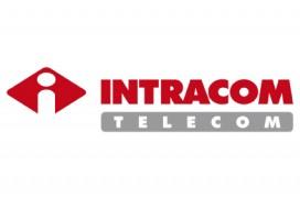 Intracom Telecom въвежда новаторска платформа за виртуализиран Wi-Fi достъп