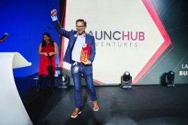 Трима български победители във финала на Central European Startup Awards