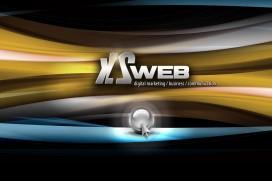 Готови ли сте? K2Web e три бизнес събития в един общ двудневен формат