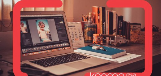 Karmapix.com превръща любимите снимки и спомени в персонализирани фотоалбуми