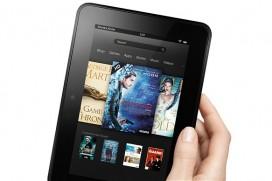 Kindle-sFire-HD-ha_2331766b