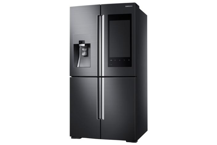 KitchenAppliance_Main_1