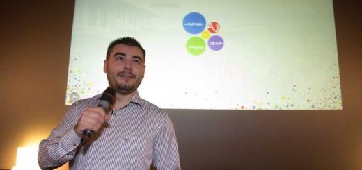 Мобилното приложение за кариерно ориентиране MyTomorrow регистрира голям успех