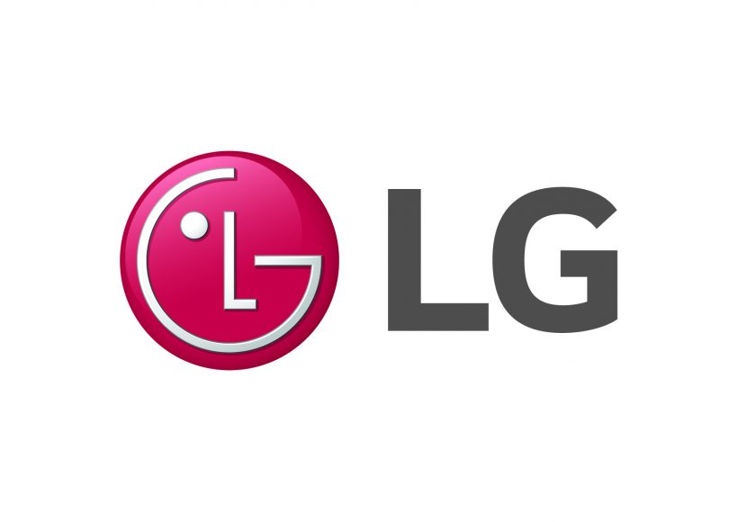 LG обяви финансовите резултати за 2019