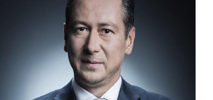 Основателят и изпълнителен директор на Телелинк Любомир Минчев е избран за член на Управителния съвет на АмЧам