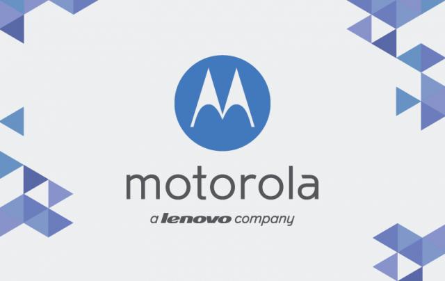 Lenovo вече притежава Motorola Mobility
