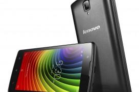 Месец на Lenovo във VIVACOM през февруари