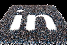 Шест основни неща, които трябва да занете за препоръките в Linkedin