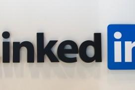 Профил в LinkedIn е стъпка към успеха на вашия бизнес