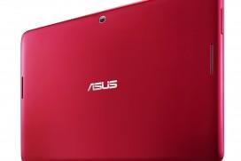 IFA 2013: ASUS обяви таблета MeMO Pad 10
