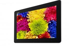 ASUS представи таблета MeMO Pad FHD 10 с 10,1-инчов Full HD дисплей