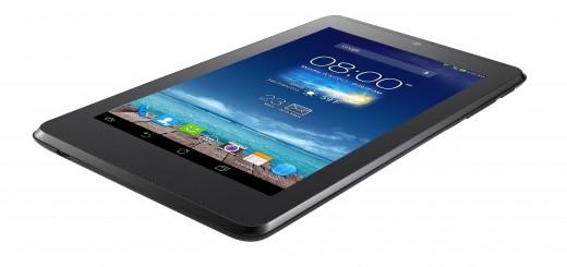 ASUS обяви 7-инчов Android таблет Fonepad 7
