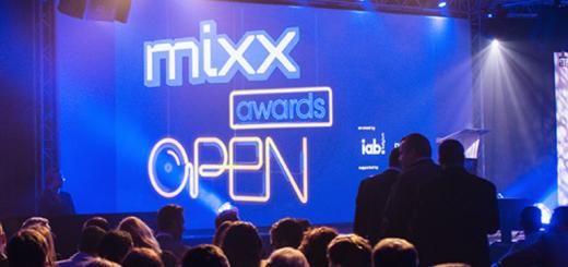Срокът за подаване на заявки за участие в IAB MIXX AWARDS Bulgaria се удължава до 08. 11. 2015