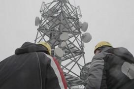 Мтел ще компенсира клиентите си в районите с нарушена комуникация заради усложнената зимна обстановка